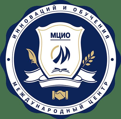 Учебный порта МЦИО